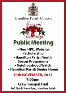 HPC-Public-Meeting---Nov-19-2013